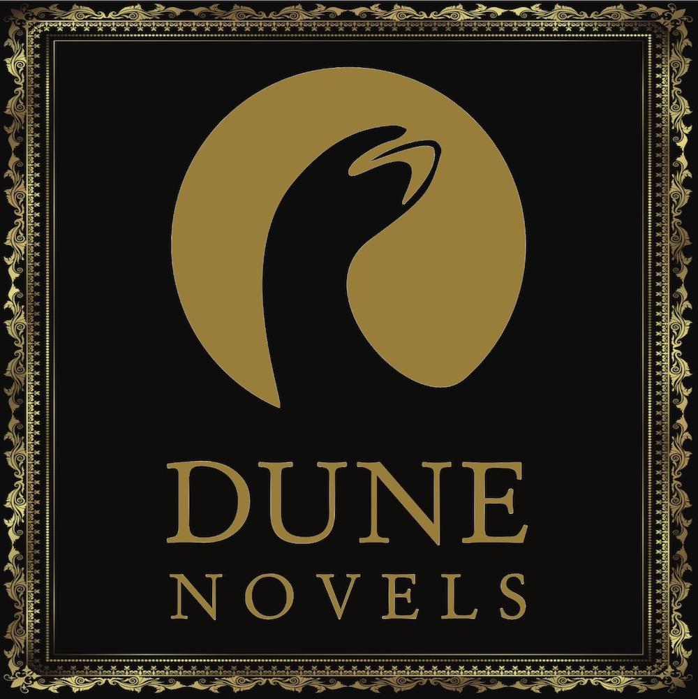Dune-novels-logo6-med